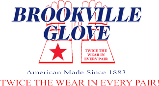 Brookville Glove Manufacturing Company