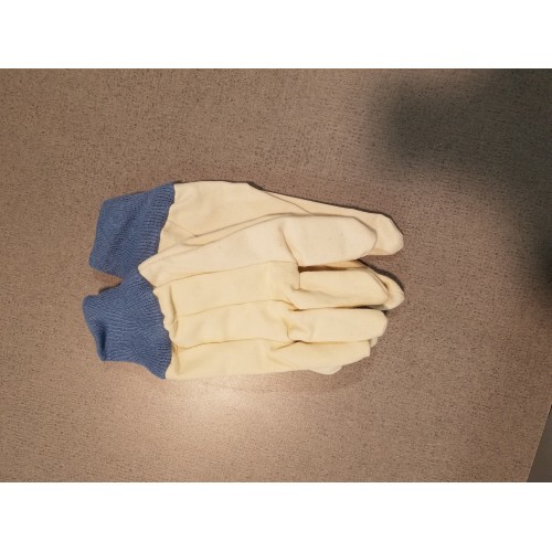 American Made Gardening Glove-PRICED PER pair