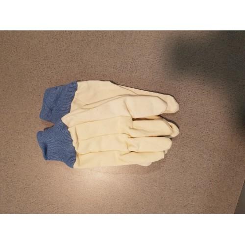 American Made Gardening Glove-PRICED PER pair