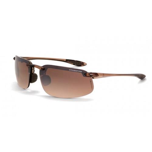 211125 (qty 1 pair)