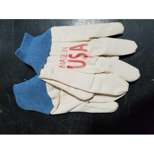 308W (qty 1 pair)