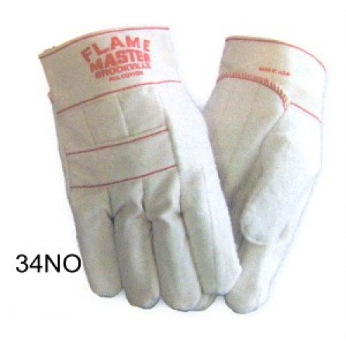 Flamemaster 34NO (qty 1 pair)