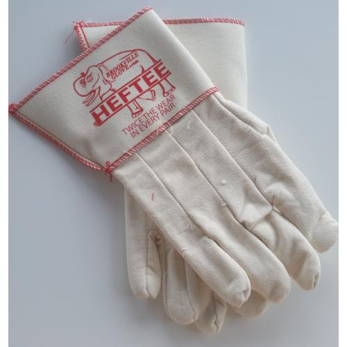 Heftee 59 (qty 1 pair)