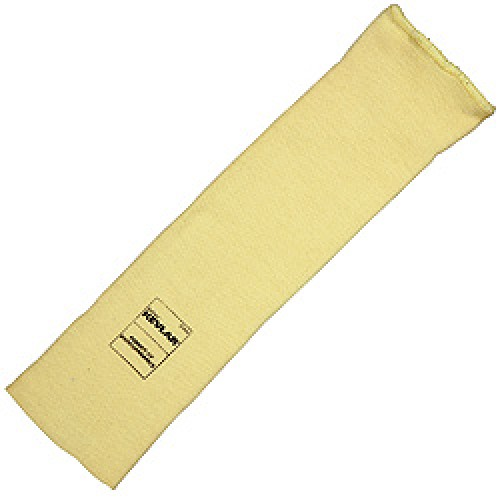 Kevlar Sleeve (qty 1)