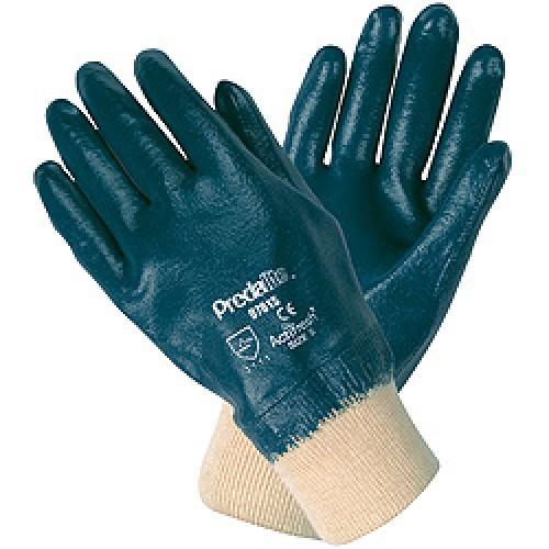9781XL (qty 1 pair)