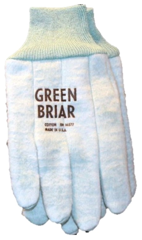 Green Briar 99K (qty 1 pair)
