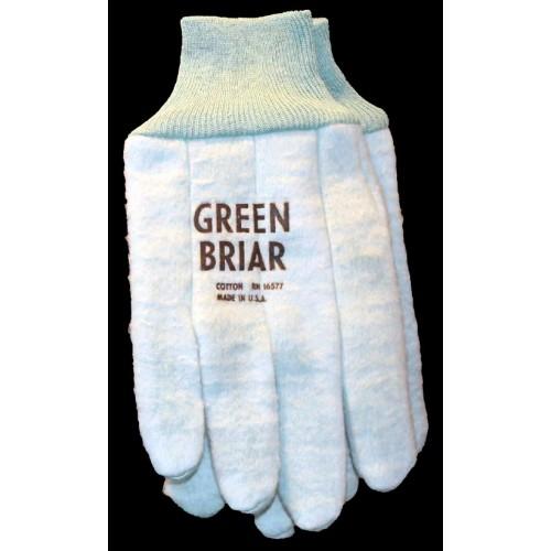 Green Briar 99K (qty 1 pair)