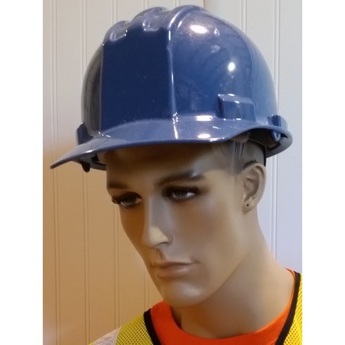 Hard Hat (qty 1)