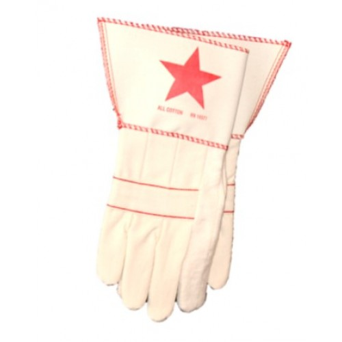 Red Star 58KS (qty 1 pair)