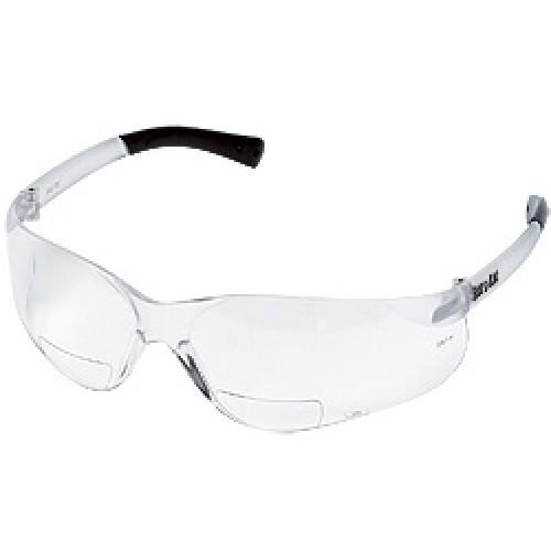BKH25 (qty 1 pair)