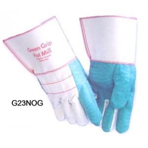 G23NOG (qty 1 pair)