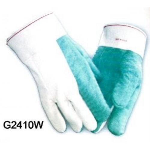 G2410W (qty 1 pair)