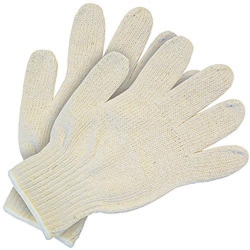 HKL-L (qty 1 pair)