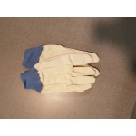 American Made Gardening Glove-PRICED PER Dozen