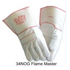 Flamemaster 34NOG (qty 12 pair)