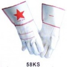 Red Star 58KS (qty 12 pair)