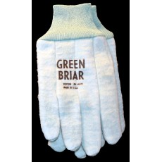 Green Briar 99K (qty 12 pair)