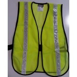 High Visibility Vest (qty 1)