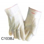 C103BJ (qty 12 pair)