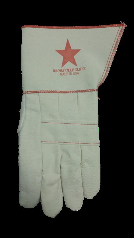 Red Star 58KS (qty 1 pair)