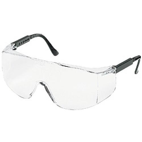 TC110 (qty 1 pair)